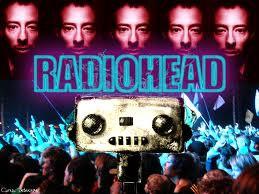 Radiohead: incasso da record sul web!