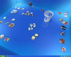 I migliori tools per il desktop di Windows!