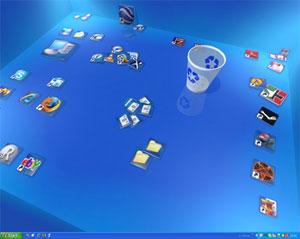 I migliori tools per il desktop di Windows!