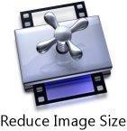reduce-image-size