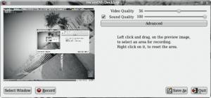registrare-tutorial-applicazioni-linux