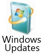 remove-all-windows-updates
