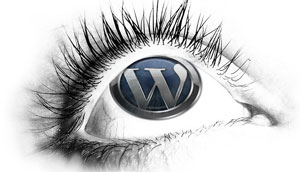 Scaricare WordPress in Italiano