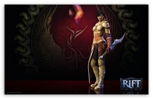 Migliori giochi PC free-to-play
