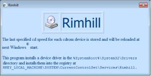 rimhil-fix-annoying-sound-of-cd-rom