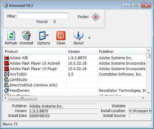 rimuovere-programmi-windows-program-portable
