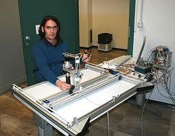 Un robot psicologo al Politecnico di Milano