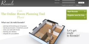 Progetta e disegna la tua casa con roomle stilegames for Disegna la tua casa online