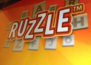 ruzzle01