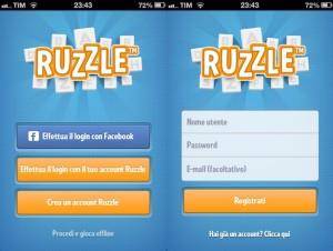 ruzzle23