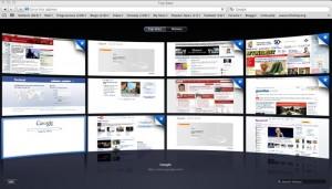 Apple Mac OS X: come bloccare l'apertura di siti web