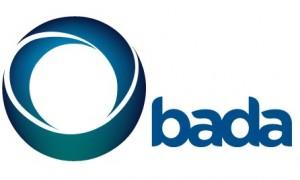 Bada: sistema operativo per smartphone