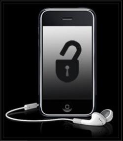 sbloccare-iphone-o-no-consiglio