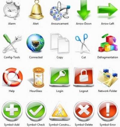 scaricare-icone-programmi-gratis