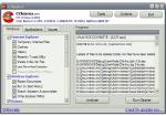 Ccleaner 3.05: rinnovo e nuove funzionalità