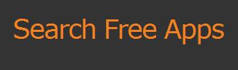 Motore di ricerca per applicazioni freeware