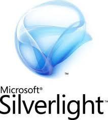 Silverlight 4 fa il suo ingresso in società