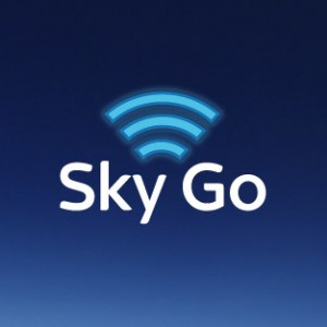Come si attiva Sky Go per il calcio e Serie TV su iPhone e iPad
