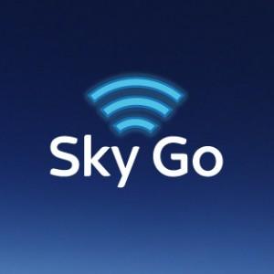 Come si attiva Sky Go per il calcio e Serie TV su iPhone e iPad