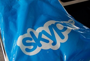 skype018