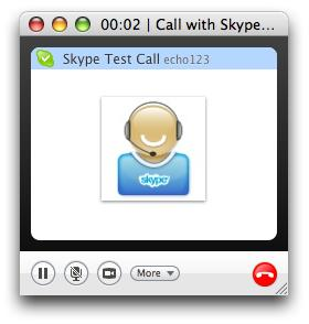 skypecallwindow