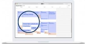 Timetag: servizio per organizzare il calendario di Google