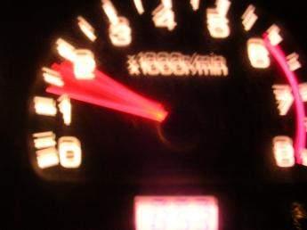 speedometer21