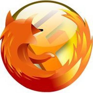 ridimensionare schede Firefox