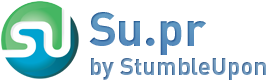 supr_logo_splash