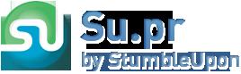 supr_logo_splash
