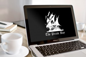 Come usare PirateBrowser per navigare sui siti web censurati