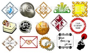 tn_logos151-165