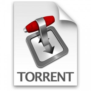 torrent-serie-tv-download