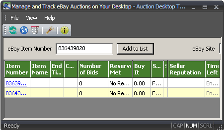 track-ebay-auctions-desktop