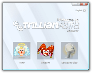 trillian-astra-login-screen