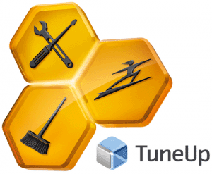 TuneUp: risolvere problemi windows