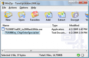 tuneup-utilities-2008-license-key