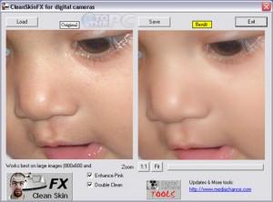tutorial-fotoritocco-correggere-foto-senza-photoshop