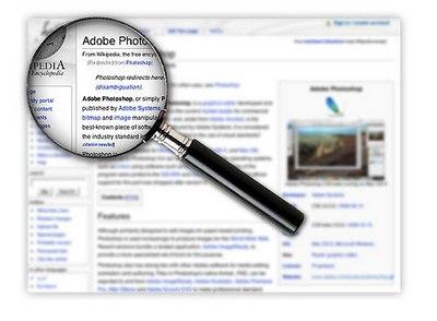 tutorial-photoshop-2010-news-web-makeup-cucina