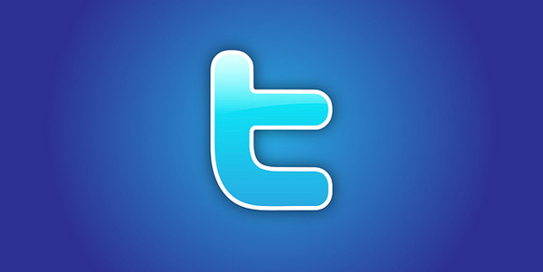 Twitter presenta Promoted Tweets