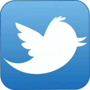 Come aumentare i follower di Twitter
