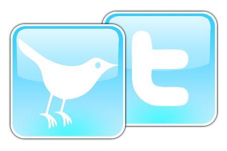 twitter_cal