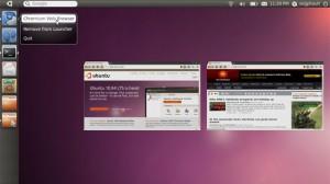 Ubuntu si rinnova