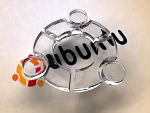 ubuntu-9.10-download