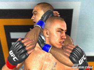 UFC Undisputed 2010 Demo Xbox360 e Ps3 download domani!