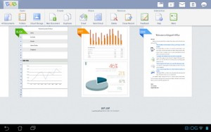 Come aprire e modificare file Excel su smartphone e tablet Android