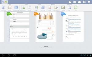 Come aprire e modificare file Excel su smartphone e tablet Android