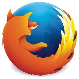 Firefox: come attivare la navigazione anonima