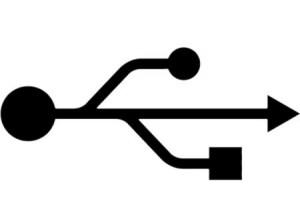 usb-proteggere-dati-entrata-uscita-password