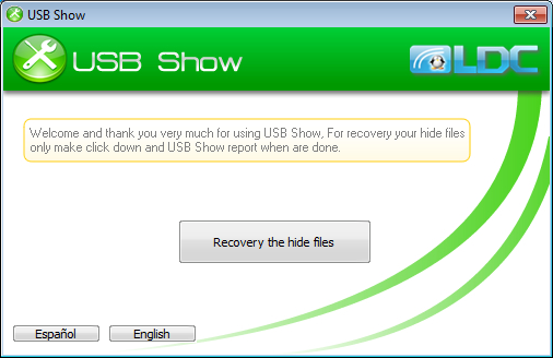 usb-show-recover-hidden-files-from-usb